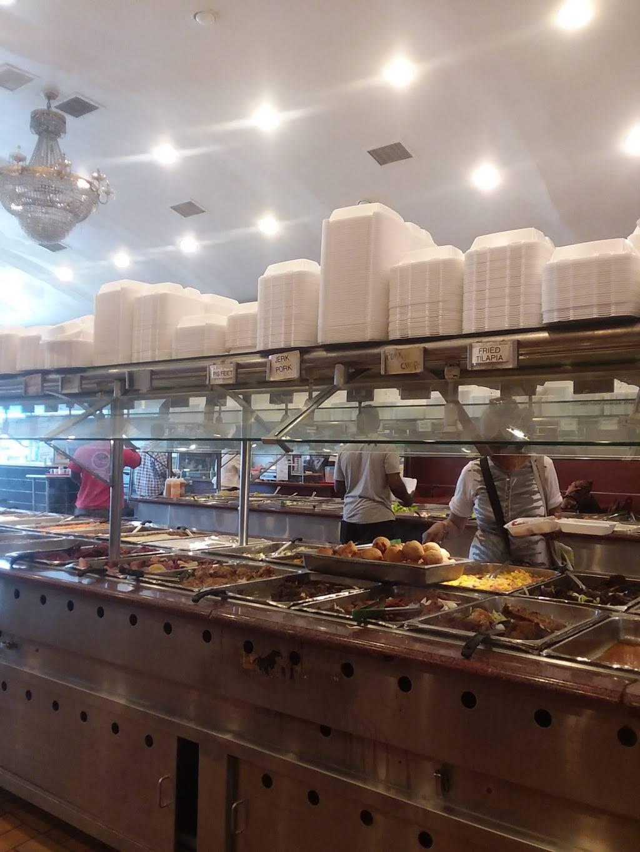 Mannas   restaurant   478 Rockaway Ave, Brooklyn, NY 11212, USA   7189222745 OR +1 718-922-2745