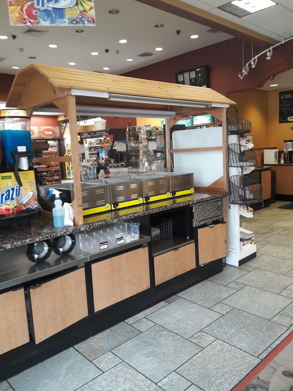 Elmers Deli Grill & Pizza   meal delivery   359 E Saddle River Rd, Upper Saddle River, NJ 07458, USA   2017838881 OR +1 201-783-8881
