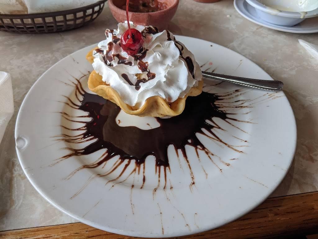 El Vecino Mexican Restaurant | restaurant | 1492 Forestdale Blvd, Birmingham, AL 35214, USA | 2057985188 OR +1 205-798-5188