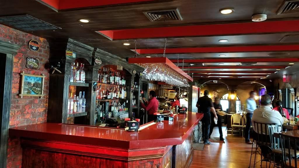 Rumba Cubana   restaurant   1807 45th St, North Bergen, NJ 07047, USA   2015539100 OR +1 201-553-9100