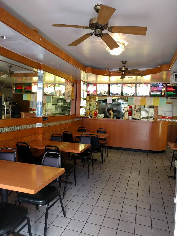 Tex-Mex | restaurant | 299 7th Ave, Brooklyn, NY 11215, USA | 7184999882 OR +1 718-499-9882