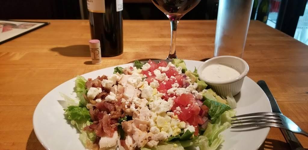 Cest Le Vin | restaurant | 15 N 17th St, Richmond, VA 23219, USA | 8046499463 OR +1 804-649-9463