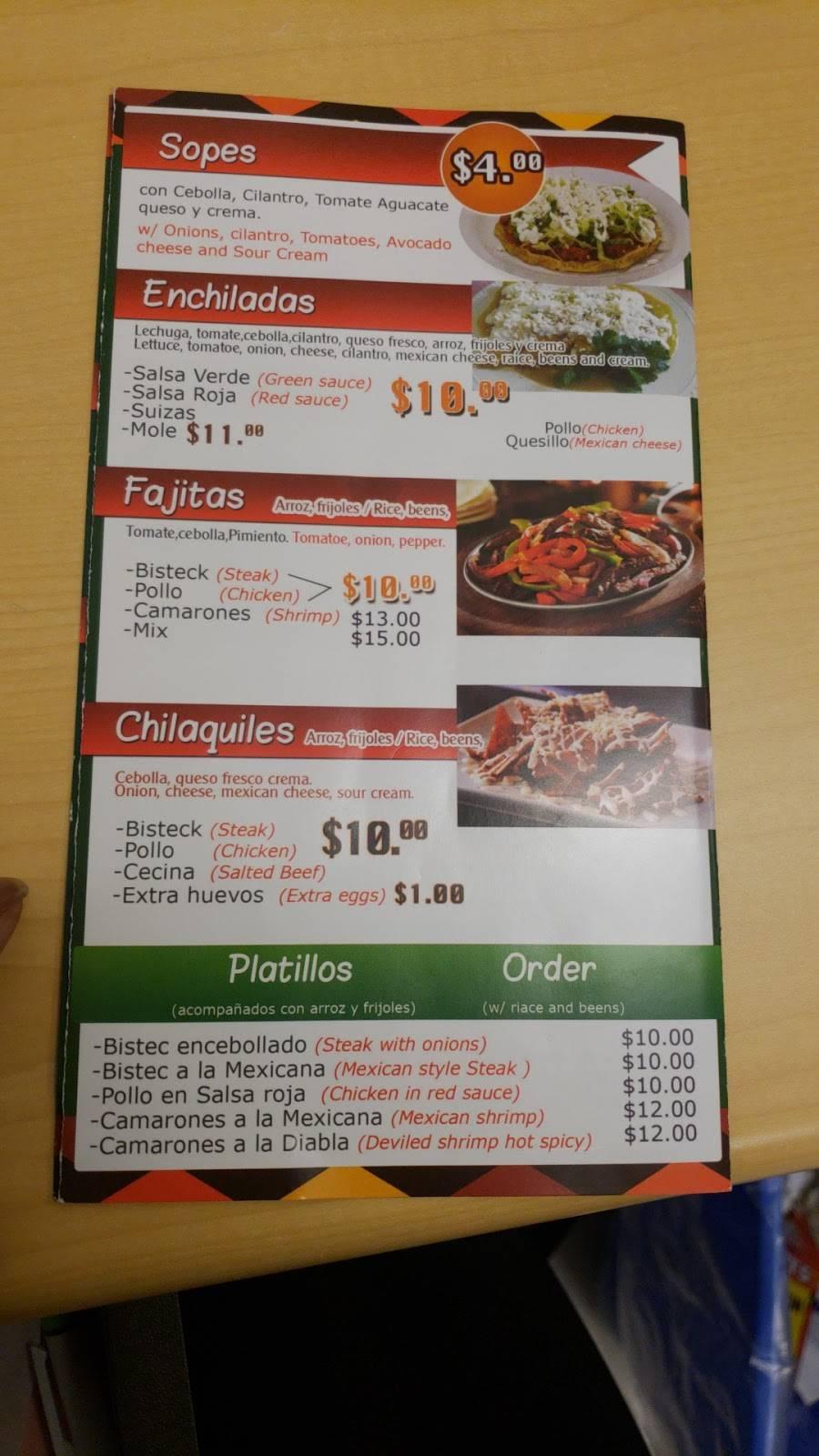 MX INSIDE OUT DELI | restaurant | 1761 Bronxdale Ave, Bronx, NY 10462, USA | 7184848184 OR +1 718-484-8184