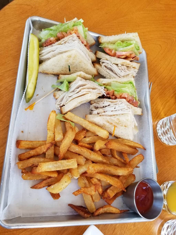 Buddy Whos   restaurant   247 Washington St, Jersey City, NJ 07302, USA   2014322600 OR +1 201-432-2600