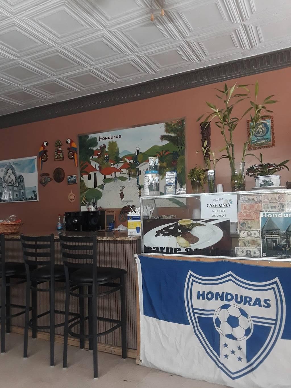 El Rinconcito Tipico Hondureño   restaurant   1224 Bergenline Ave, Union City, NJ 07087, USA   2013198929 OR +1 201-319-8929