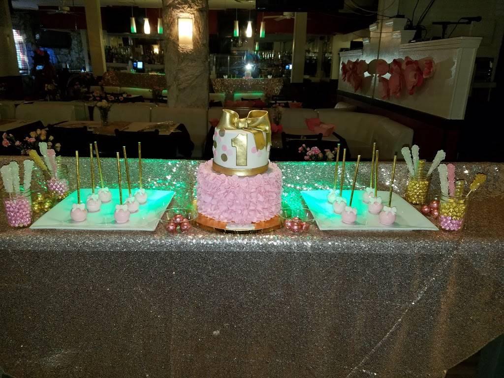 Isla Cafe   cafe   1859 Westchester Ave, Bronx, NY 10472, USA   7188283800 OR +1 718-828-3800