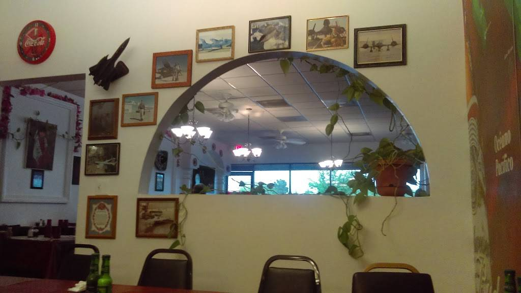 The Rusten House Mexican food | restaurant | 43953 15th St W, Lancaster, CA 93534, USA | 6619429025 OR +1 661-942-9025