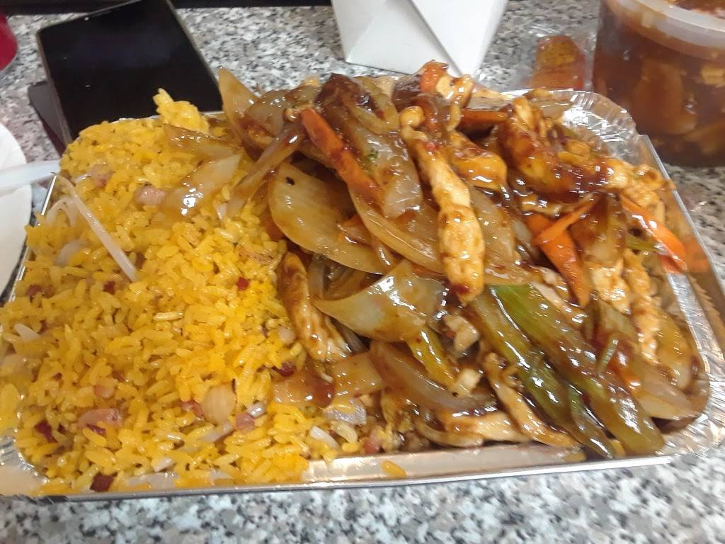 Chef Chan Restaurant | restaurant | 238 Paterson Ave, East Rutherford, NJ 07073, USA | 2019332288 OR +1 201-933-2288