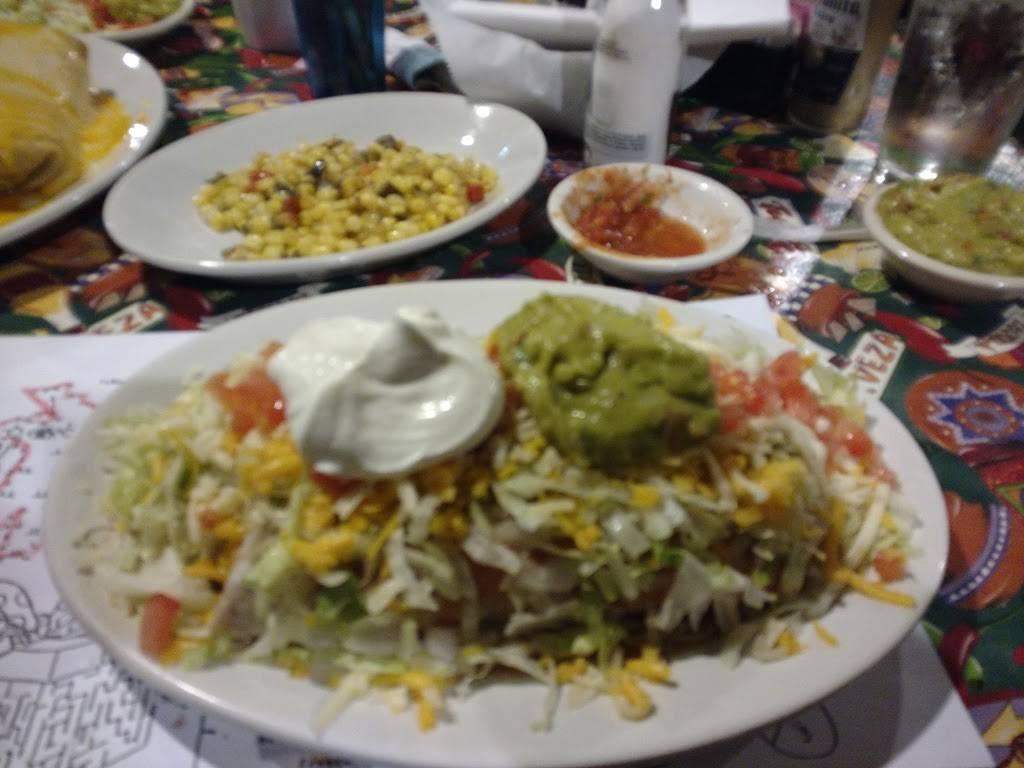 Gringos Cafe | restaurant | 6812 Ridge Rd, Port Richey, FL 34668, USA | 7278476878 OR +1 727-847-6878