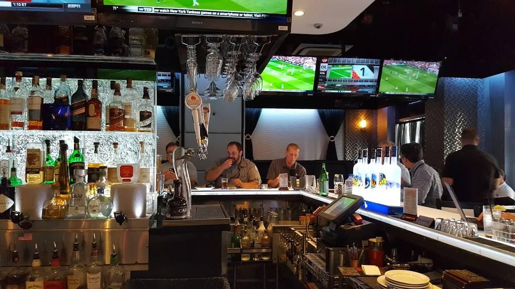 Villa Borghese III | night club | 475 Washington Blvd, Jersey City, NJ 07310, USA | 2014204823 OR +1 201-420-4823