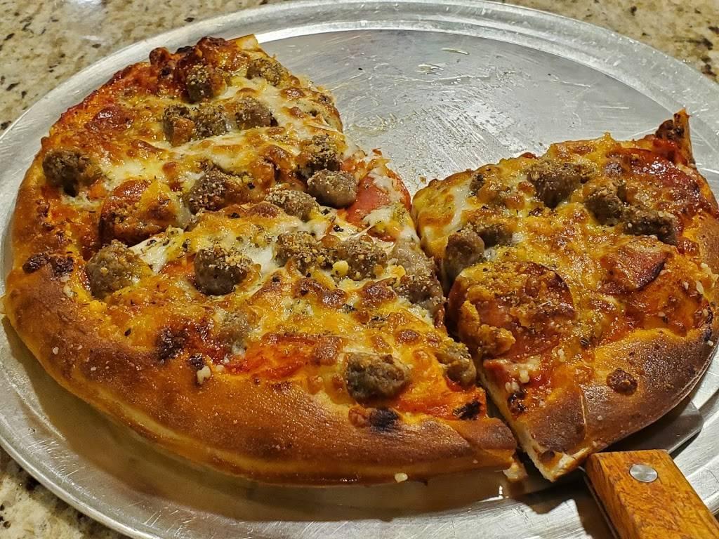 The Sandwich Mafia | restaurant | 115 W Elkhorn Ave, Estes Park, CO 80517, USA
