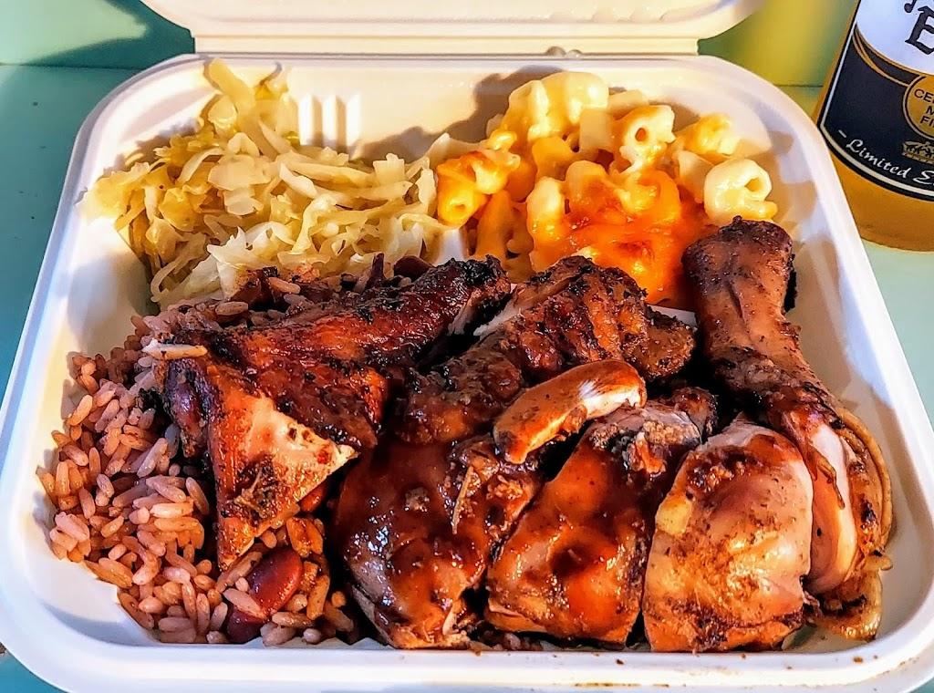 Yaadbak International Eatery | restaurant | 232 W Jeff Davis Ave, Montgomery, AL 36104, USA | 3343567780 OR +1 334-356-7780
