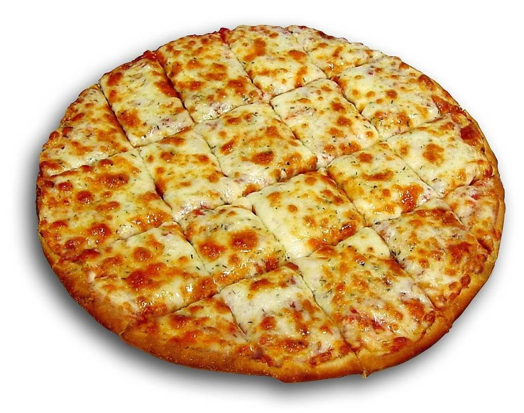 Cassanos Pizzeria | meal delivery | 421 E Ogden Ave, Naperville, IL 60563, USA | 6303050300 OR +1 630-305-0300