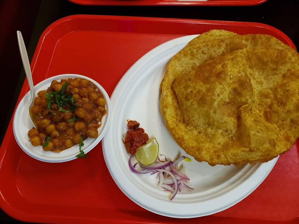 Indian Hut | restaurant | 1253 Churchmans Rd, Newark, DE 19713, USA | 3024440212 OR +1 302-444-0212