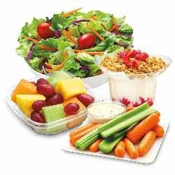 7-Eleven | bakery | 675 Sunrise Hwy, West Babylon, NY 11704, USA | 6316614040 OR +1 631-661-4040