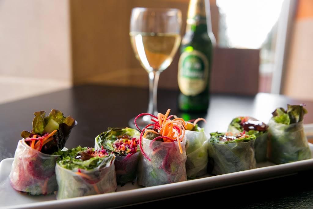 altThai   restaurant   40 S Arlington Heights Rd, Arlington Heights, IL 60005, USA   8477977843 OR +1 847-797-7843