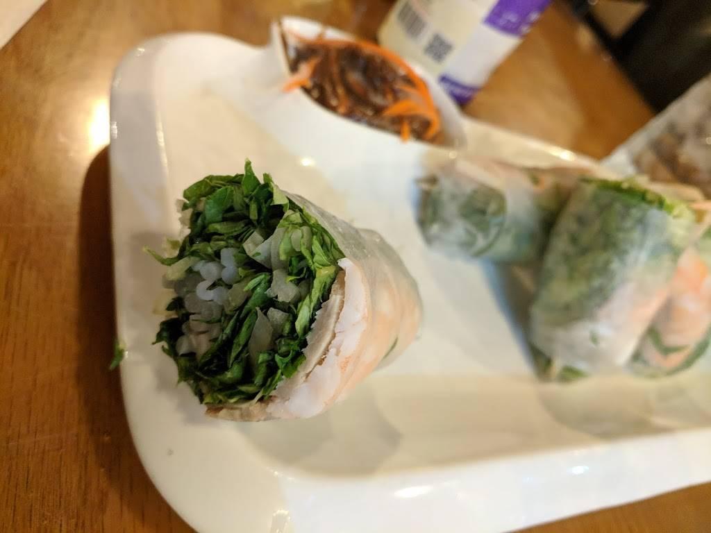 Chao Village | restaurant | 430 S Euclid St, Anaheim, CA 92802, USA | 7148442671 OR +1 714-844-2671