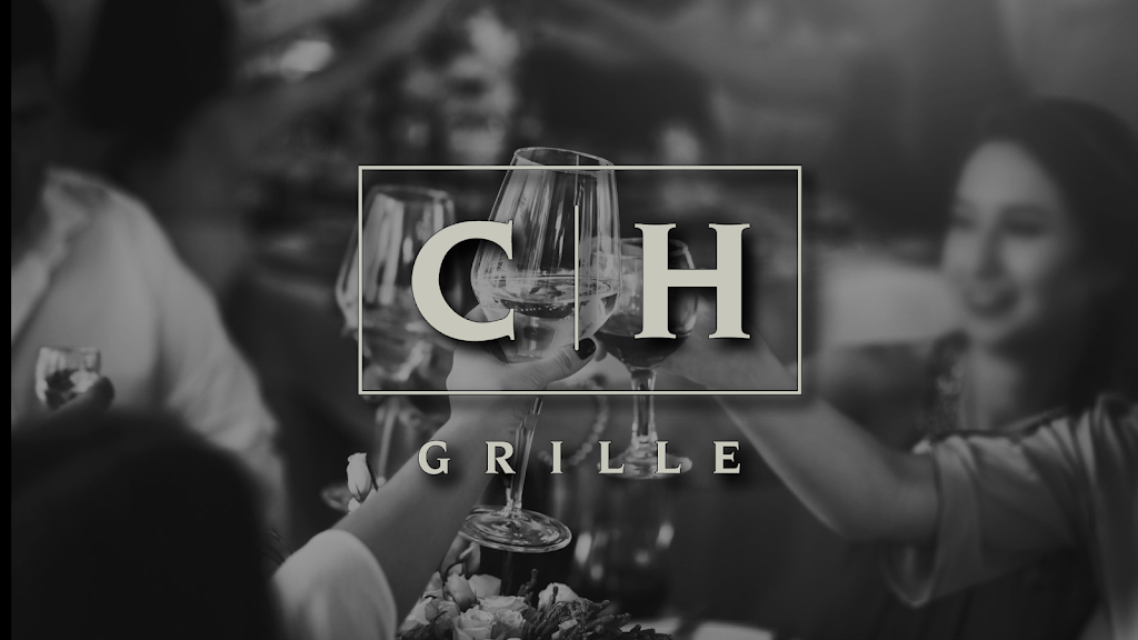 ChopHouse Grille   restaurant   301 N Pottstown Pike STE BB, Exton, PA 19341, USA   4848756700 OR +1 484-875-6700