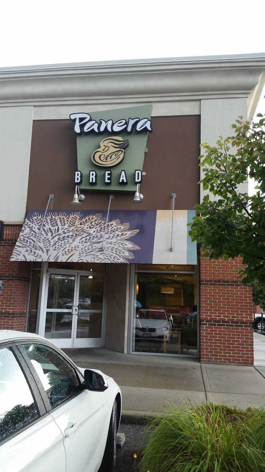 Panera Bread   bakery   12531 Jefferson Ave, Newport News, VA 23602, USA   7578908030 OR +1 757-890-8030