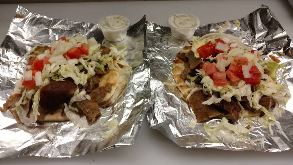 Eurogyro Meal Delivery 2773 Front St Cuyahoga Falls Oh 44221 Usa Get directions 2773 front st. usa restaurants