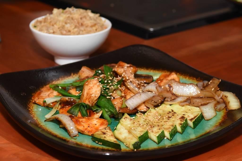 Kimono | restaurant | 1654 E 2nd St, Benicia, CA 94510, USA | 7077505418 OR +1 707-750-5418