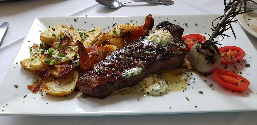 Paolo Lombardis Ristorante | restaurant | 104 W Sand Lake Rd, Wynantskill, NY 12198, USA | 5182830202 OR +1 518-283-0202
