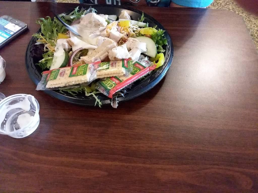 Smoke n Willies BBQ | restaurant | 217 E School St, Linden, TN 37096, USA | 6154300079 OR +1 615-430-0079