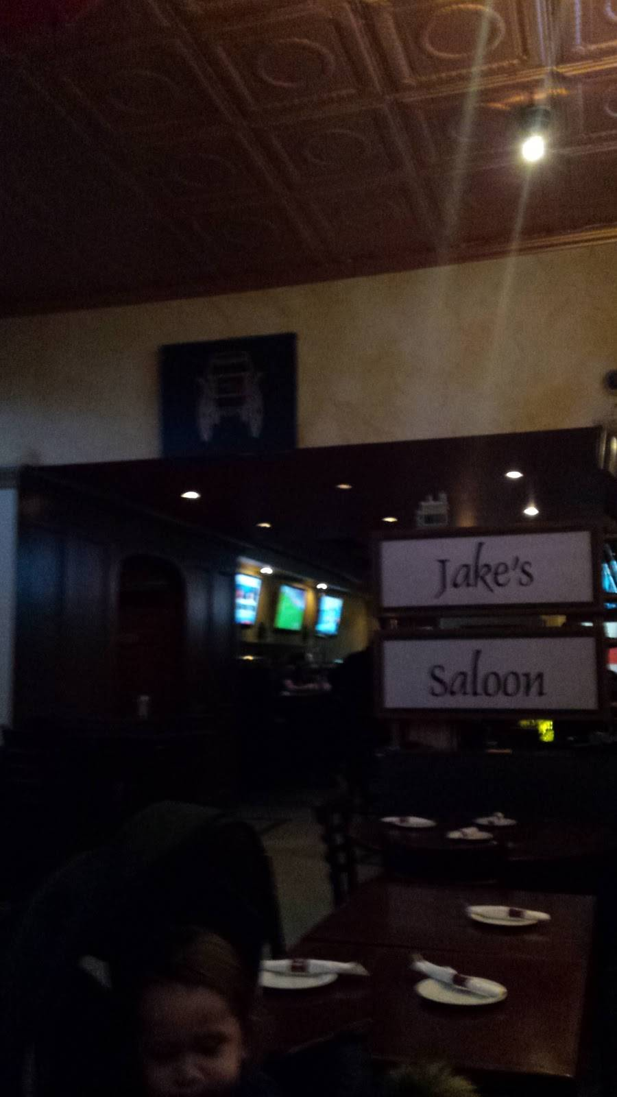 Jakes Saloon NYC | restaurant | 202 9th Ave, New York, NY 10011, USA | 2123665110 OR +1 212-366-5110