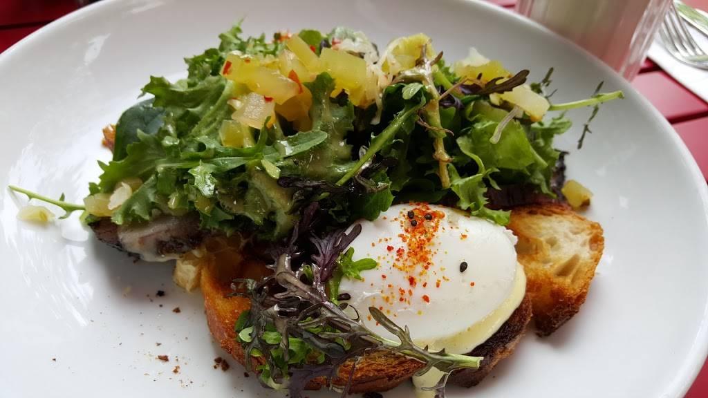 Peaches Shrimp & Crab | restaurant | 285 Grand Ave, Brooklyn, NY 11238, USA | 7186389500 OR +1 718-638-9500