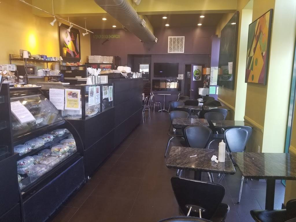 Crawfords Cafe | cafe | 1942 Coney Island Ave, Brooklyn, NY 11223, USA | 7189987002 OR +1 718-998-7002