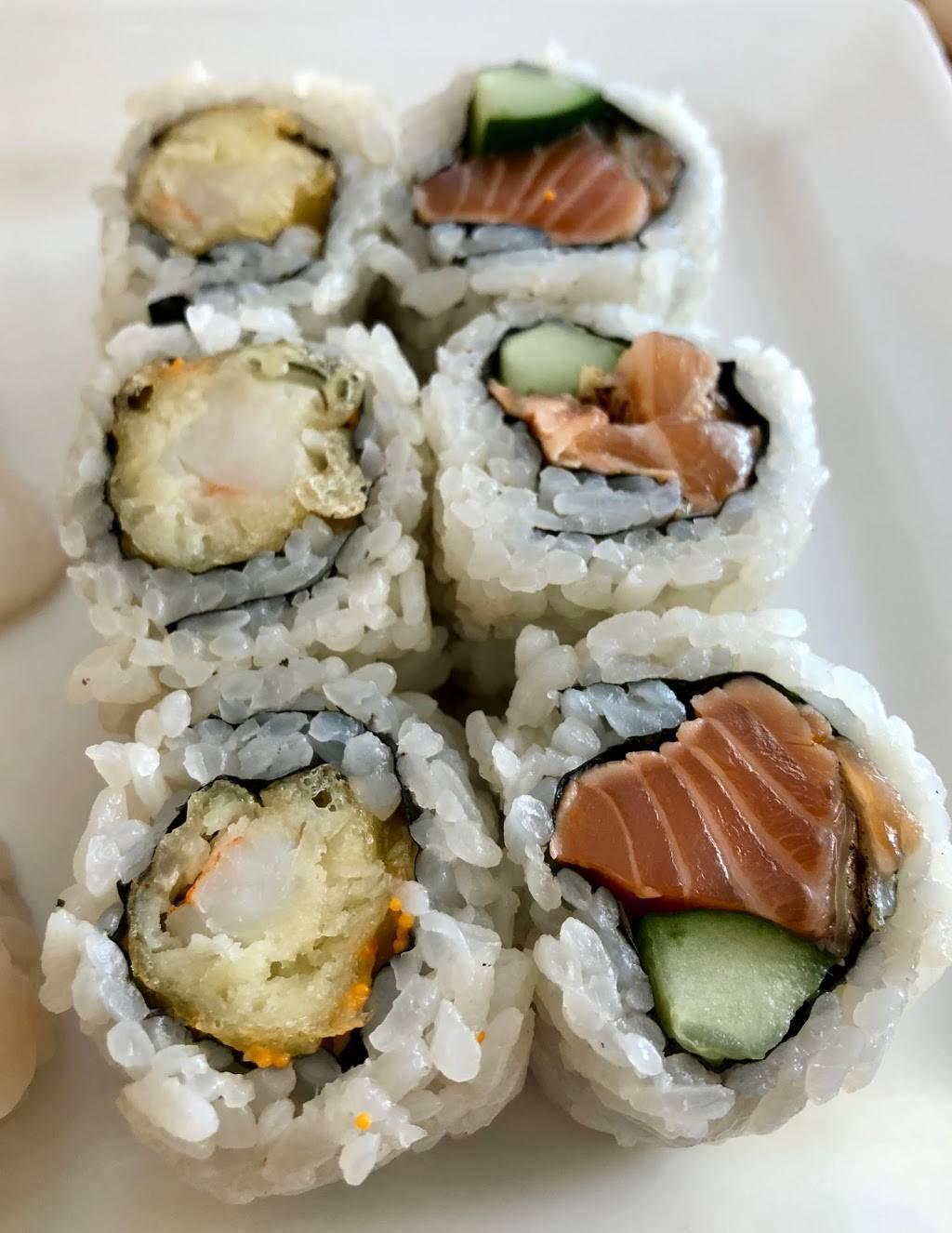 Sushi of Gari   restaurant   130 W Broadway, New York, NY 10013, USA   2122850130 OR +1 212-285-0130