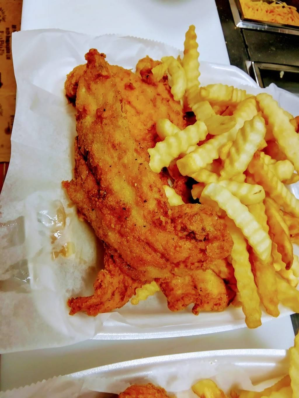 Americas Best Wings | restaurant | 3500 Main St, Buffalo, NY 14226, USA | 7162755555 OR +1 716-275-5555