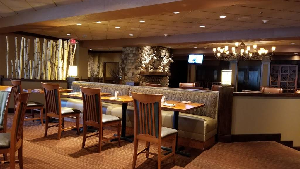 Birch River Grill-An American Kitchen | night club | 75 Algonquin Rd, Arlington Heights, IL 60005, USA | 8474274242 OR +1 847-427-4242