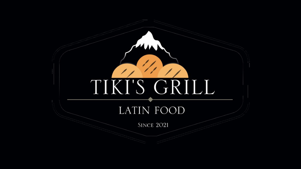 Tikis Grill Latin Food | restaurant | 1332 S Main St, Bellefontaine, OH 43311, USA | 9374044104 OR +1 937-404-4104