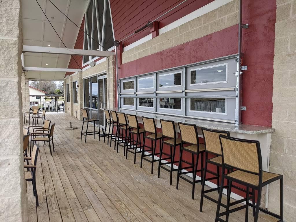 Johnnys Lakefront kitchen + bar | restaurant | 15152 U.S. Highway 190 west, suite D, Onalaska, TX 77360, USA | 9369372007 OR +1 936-937-2007