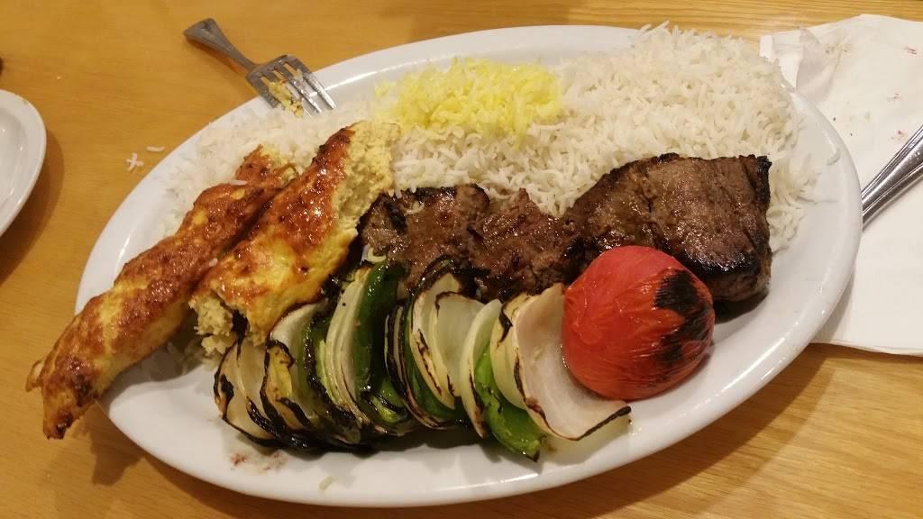 Hatam Restaurant   restaurant   1112 N Brookhurst St, Anaheim, CA 92801, USA   7149916262 OR +1 714-991-6262