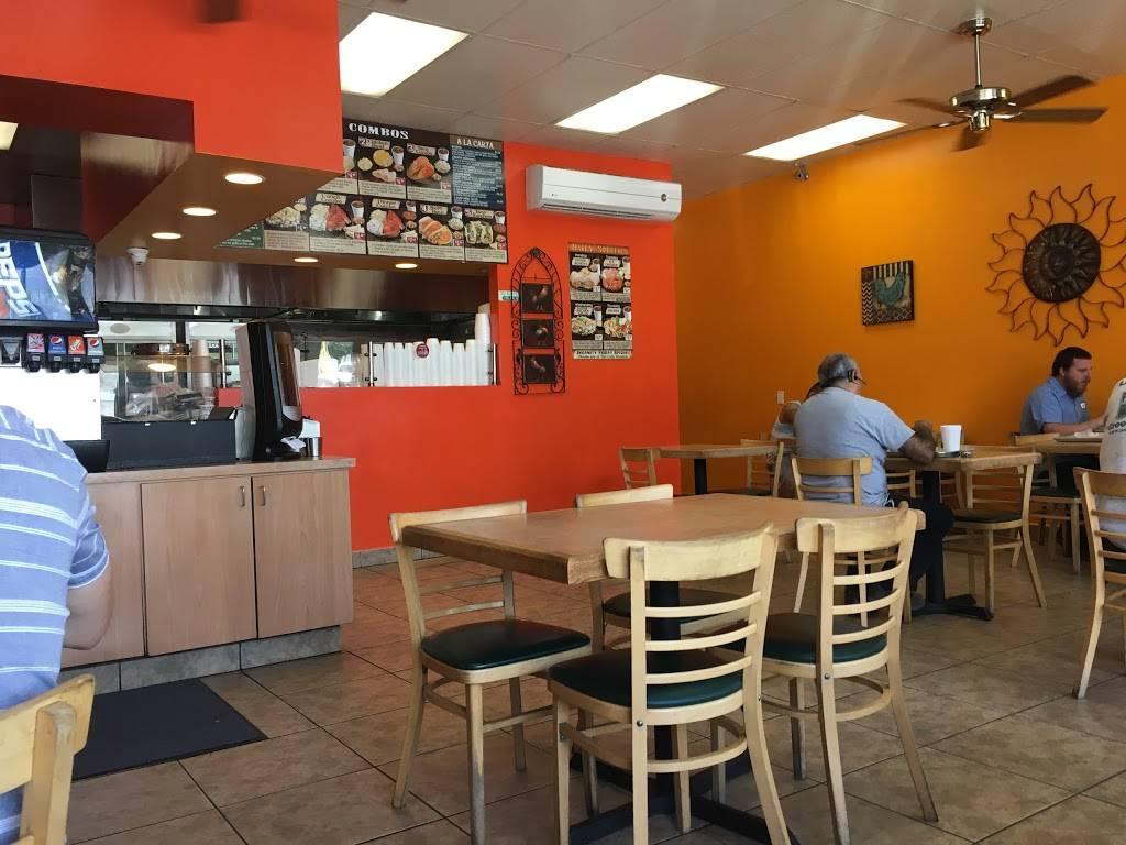 Juans Super Pollo | restaurant | 16028 Arrow Hwy, Irwindale, CA 91706, USA | 6263380568 OR +1 626-338-0568