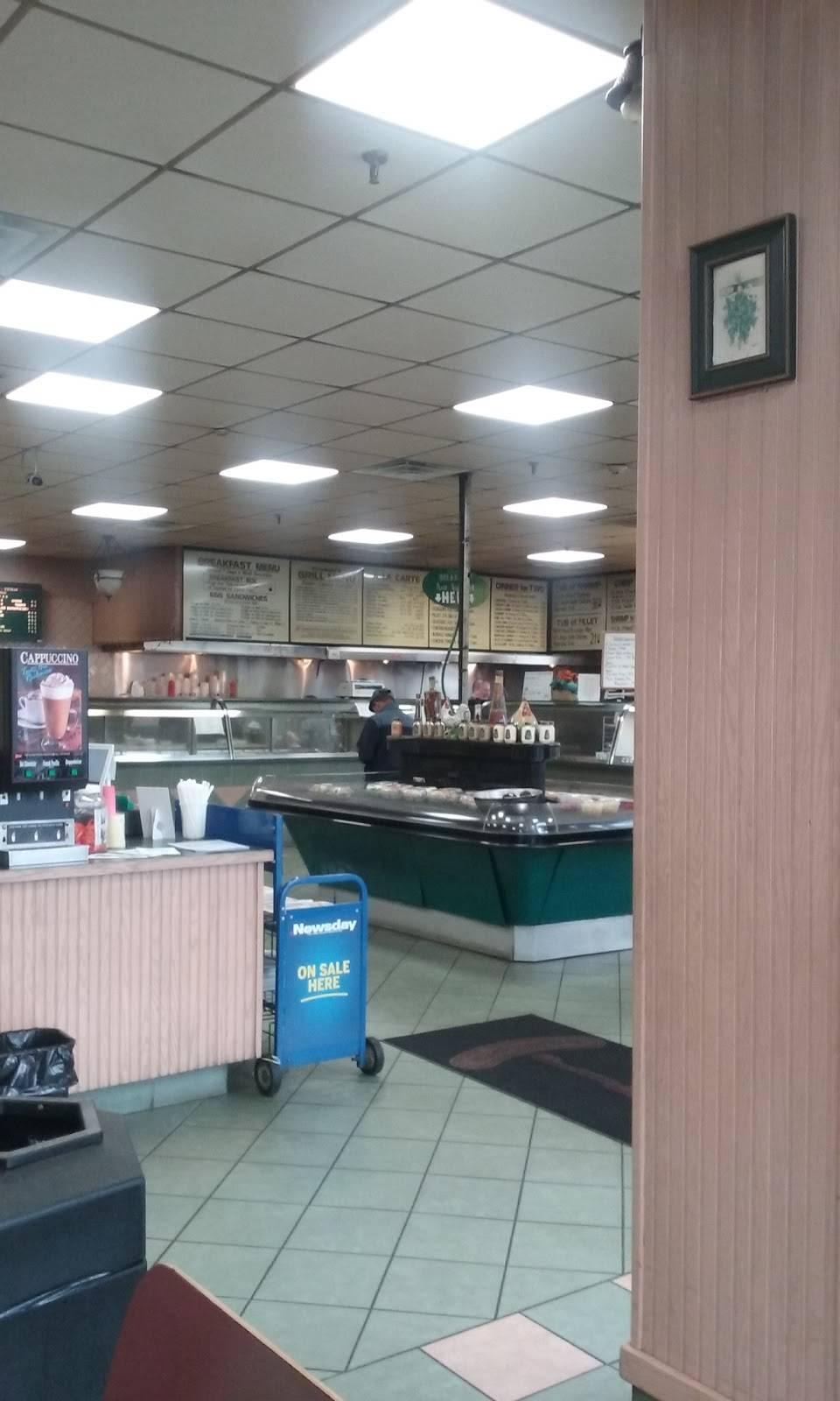 Fireside Caterers of Huntington | restaurant | 120 W Jericho Turnpike, Huntington Station, NY 11746, USA | 6313511400 OR +1 631-351-1400