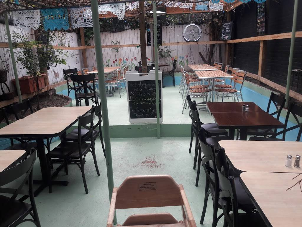 Freedom | restaurant | 679 5th Ave, Brooklyn, NY 11215, USA | 3477458512 OR +1 347-745-8512