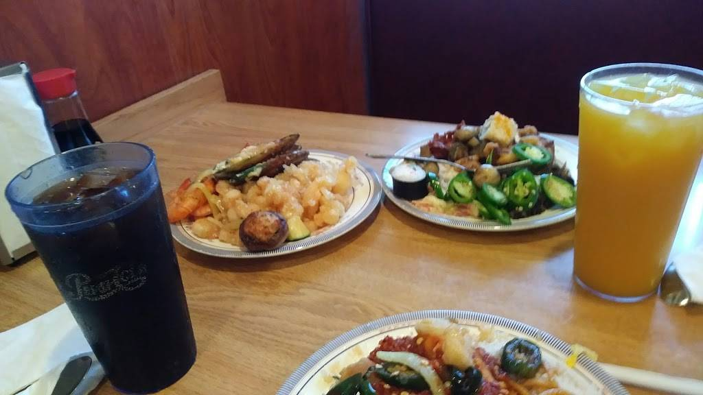 Tropicana Buffet   restaurant   1692 Story Rd #100, San Jose, CA 95122, USA   4082582000 OR +1 408-258-2000
