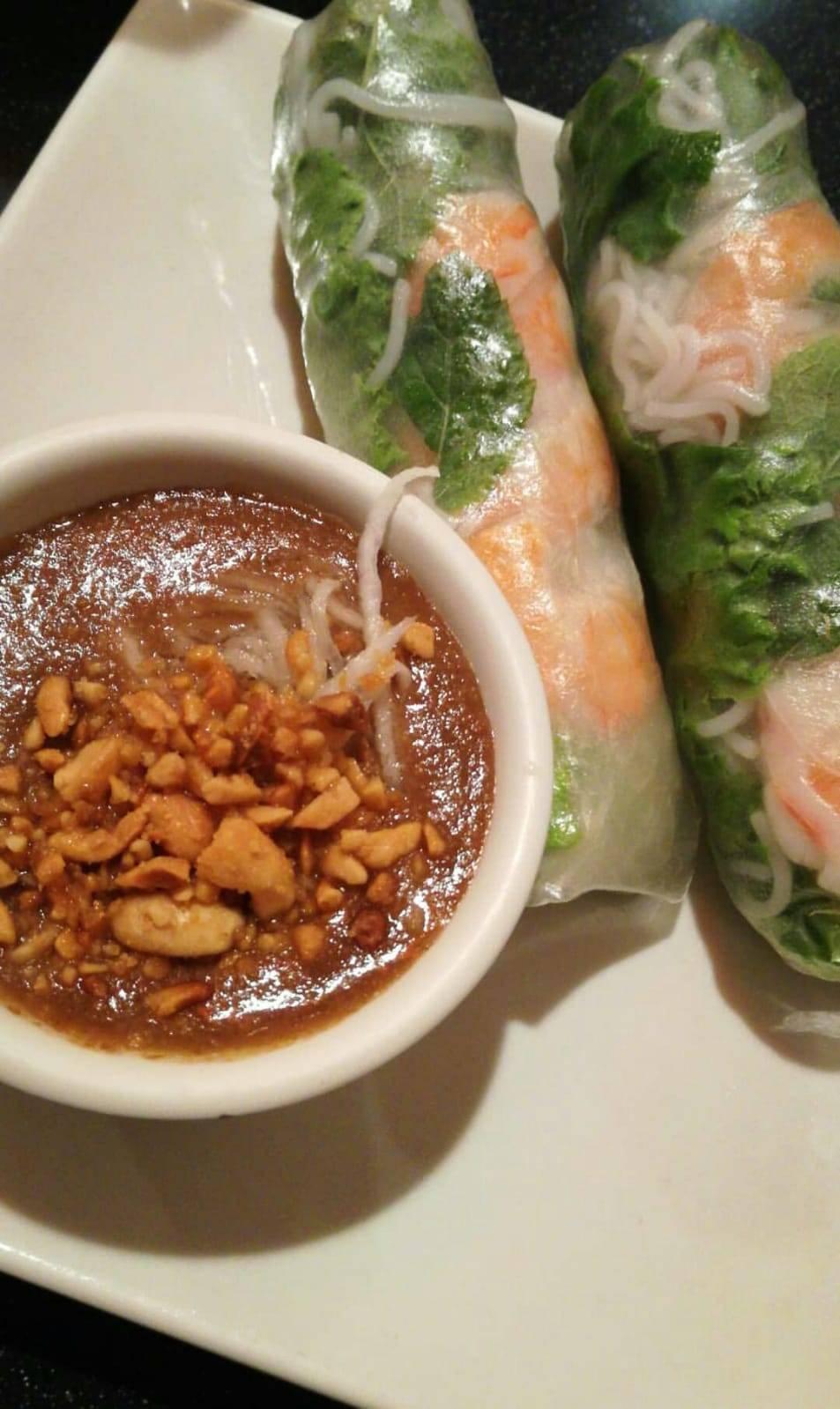 Pho Vinh Long Vietnamese Restaurant 4808 N 35th Ave Phoenix Az 85017 Usa