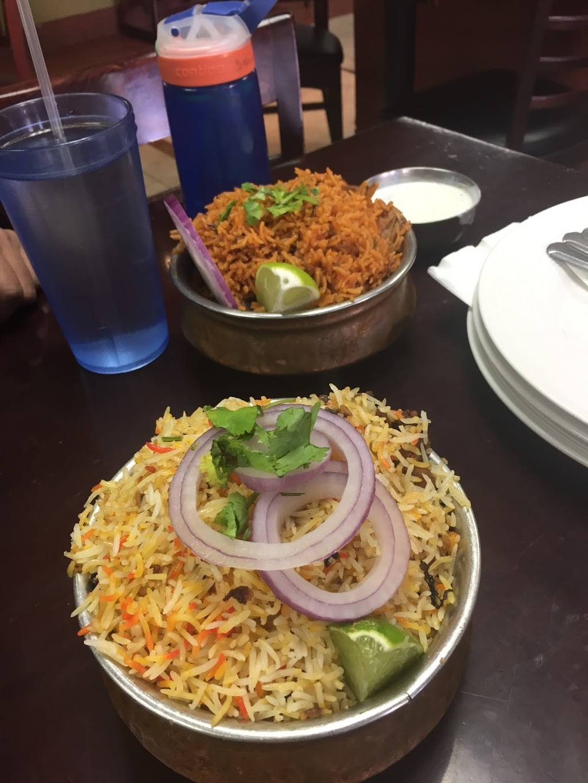Murugan Mess@Biriyani | restaurant | 18521 Pioneer Blvd, Artesia, CA 90701, USA | 5628606322 OR +1 562-860-6322