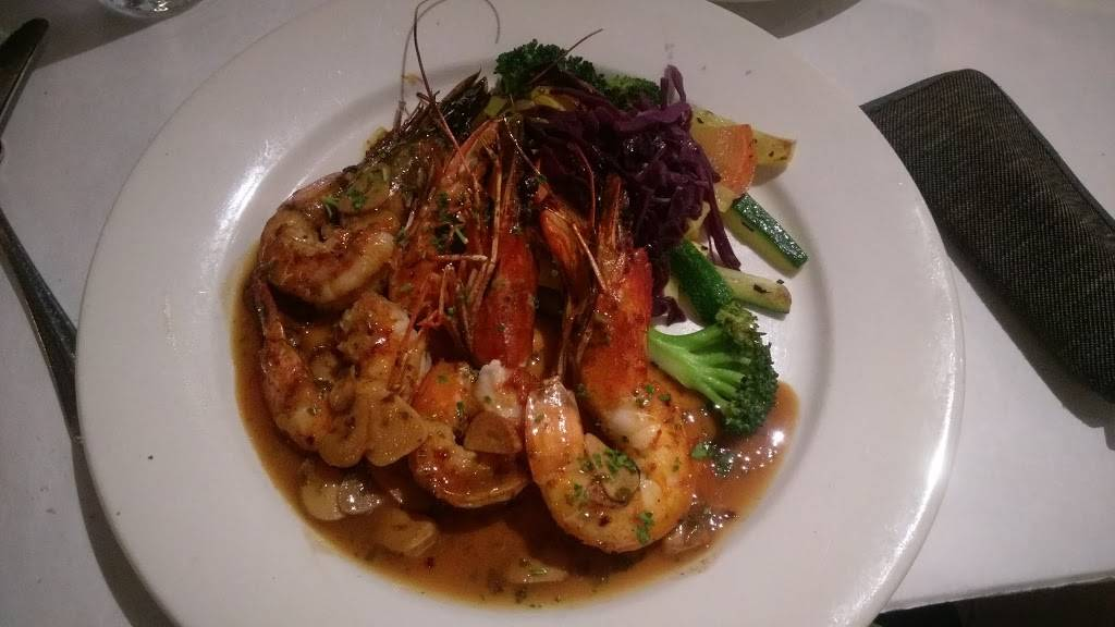 El Boqueron | restaurant | 31-01 34th Ave, Astoria, NY 11106, USA | 7189560107 OR +1 718-956-0107