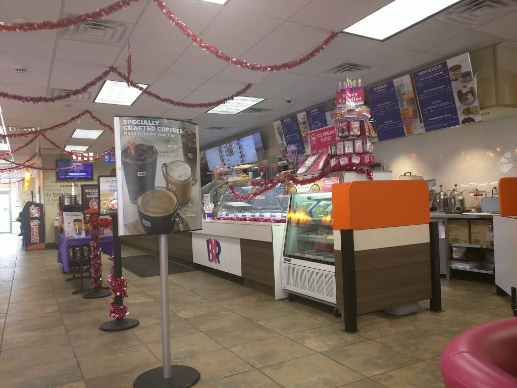 Dunkin Donuts   cafe   19 W Main St, Somerville, NJ 08876, USA   9086859115 OR +1 908-685-9115
