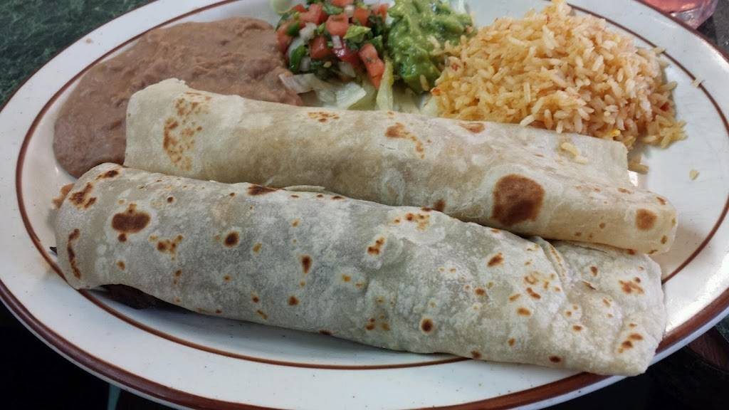 Teotihuacan Mexican Cafe | restaurant | 4624 Irvington Blvd, Houston, TX 77009, USA | 7136958757 OR +1 713-695-8757