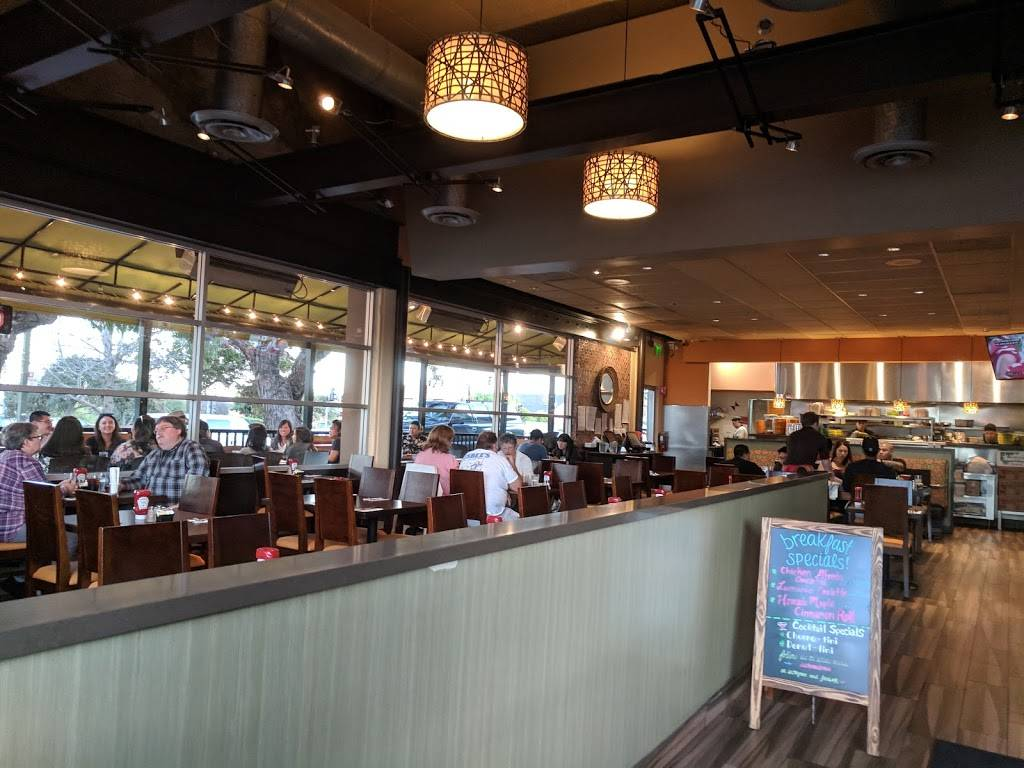 Hashes & Brews | restaurant | 811 Cherry Ave, San Bruno, CA 94066, USA | 6509523189 OR +1 650-952-3189