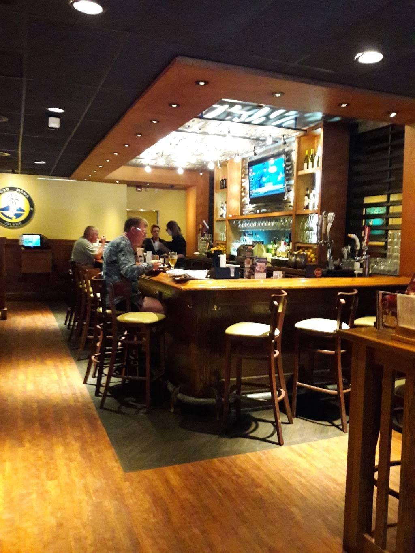 outback steakhouse restaurant 2020 w brandon blvd brandon fl 33511 usa 2020 w brandon blvd brandon fl 33511 usa