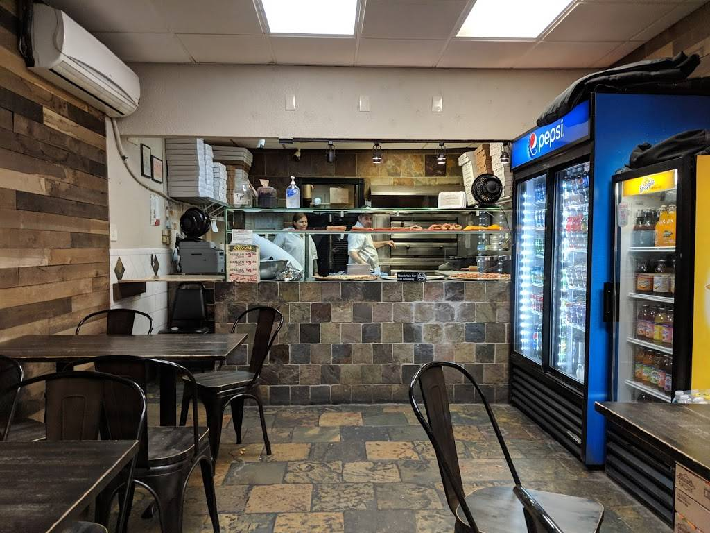 Famous Pizza Express | meal delivery | 6402, 570 Kappock St, Bronx, NY 10463, USA | 7185488510 OR +1 718-548-8510