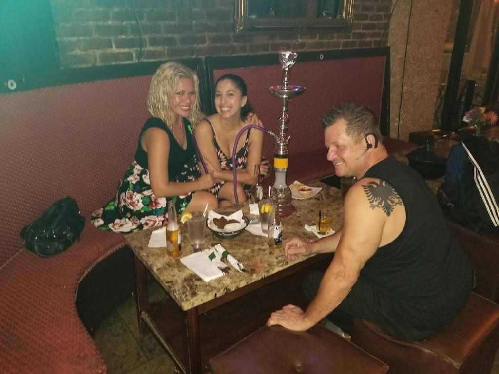 Dandana | restaurant | 42-21 Broadway, Astoria, NY 11103, USA | 7182046811 OR +1 718-204-6811