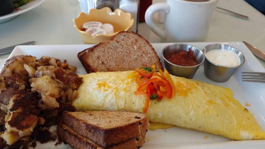 Parkside Cafe | cafe | 95 Maple St, Bristol, CT 06010, USA | 8605841841 OR +1 860-584-1841